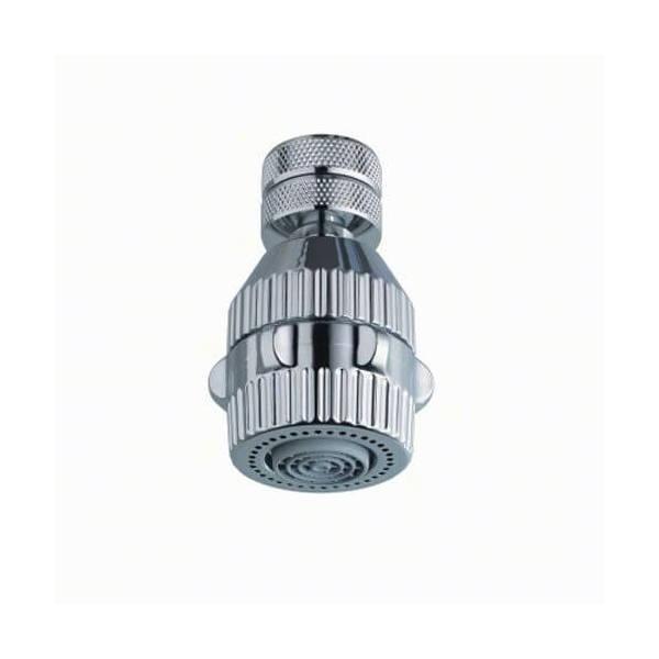 Embout robinet conomie eau neoperl 001886 for Brise jet robinet cuisine