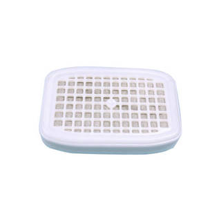 filtre eau aqua pour r frig rateurs whirlpool grv001. Black Bedroom Furniture Sets. Home Design Ideas
