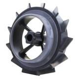 Helice centrifuge NW500/650/800 Cintropur
