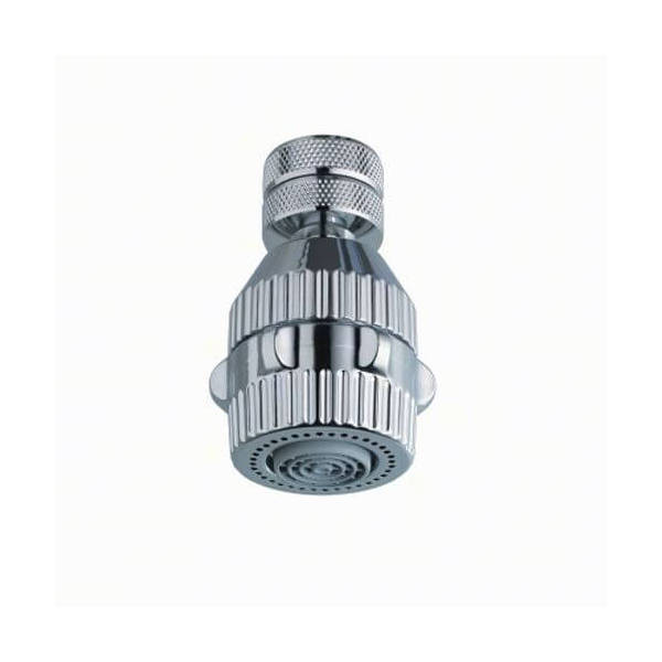 Embout robinet conomie eau neoperl 001886 - Douchette adaptable sur robinet ...