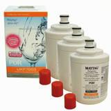 Filtre frigo Maytag Puriclean x3 - 001860X3 - Copyright Waterconcept