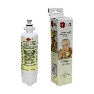 Filtre LT700P LG - Filtre frigo LG LT700P - ADQ36006101