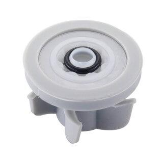 Limiteur de débit pour douchette 8L/min
