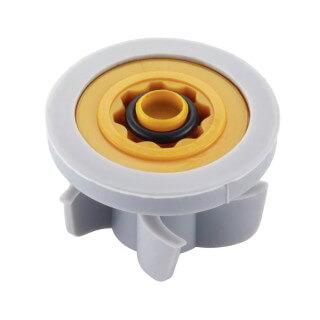 Limiteur de débit pour douchette 9L/min
