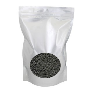 Pyrolusite 5 Kg - Catalyseur de réduction du fer