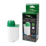 Cartouche Brita Intenza compatible - Filter Logic CFL-901