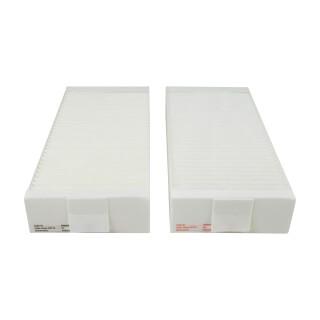 Kit filtre à air F7 / G4 pour VMC S&P Unelvent® Domeo - 600903