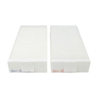 Kit filtre à air M5 / G4 pour VMC S&P Unelvent® Domeo - 600921