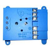 Carte électronique pour Presscomfort - ALP002385 - Copyright Waterconcept