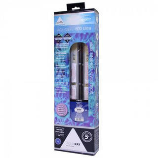 Eclairage LED AquaBeam 600 Ultra DOUBLE
