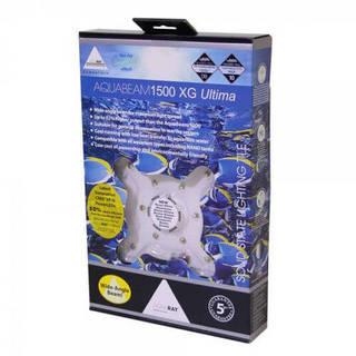 Eclairage LED AquaBeam 1500XG
