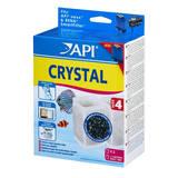 Filtre aquarium API Rena Nexx™ Crystal x2
