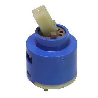 Cartouche de mélange robinet dauphin CR 002 DCR