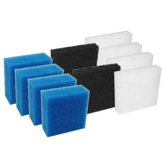 Pack Filtration STANDARD Aquarium Juwel compatible