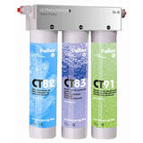 Ultrafiltration Pallas Trio