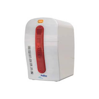 Osmoseur Pallas Premium Booster Pompe avec option - 190L/jour