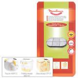 Filtre ADA903 - Filtre friteuse Toucan - Fridelys - Olea