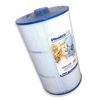Filtre PSD85-2002 Pleatco Standard - Compatible Sundance Spas 6540-501 - Filtre Spa bain remous