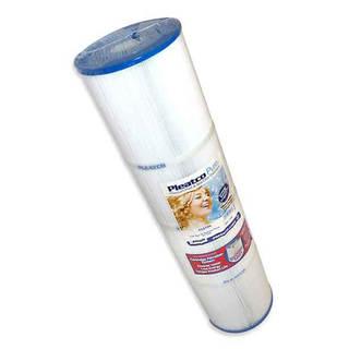 Filtre PCST80 Pleatco Standard - Compatible Coast Spas, Waterway Plastics - Filtre Spa bain remous