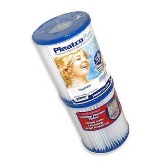 Filtre PBW5PAIR Pleatco Standard - Cartouche Spa et Jacuzzi