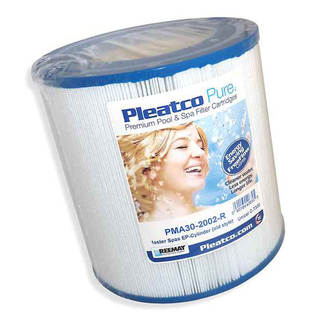 Filtre PMA30-2002-R Pleatco Standard - Cartouche Spa et Jacuzzi