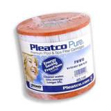Filtre PWW10PAIR Pleatco Advanced - Cartouche Spa et Jacuzzi - (Lot de 2)
