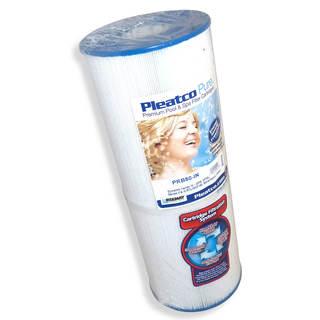 Filtre PRB50-IN Pleatco Standard - Compatible Unicel C-4950 et Filbur FC-2390 - Filtre Spa bain remous