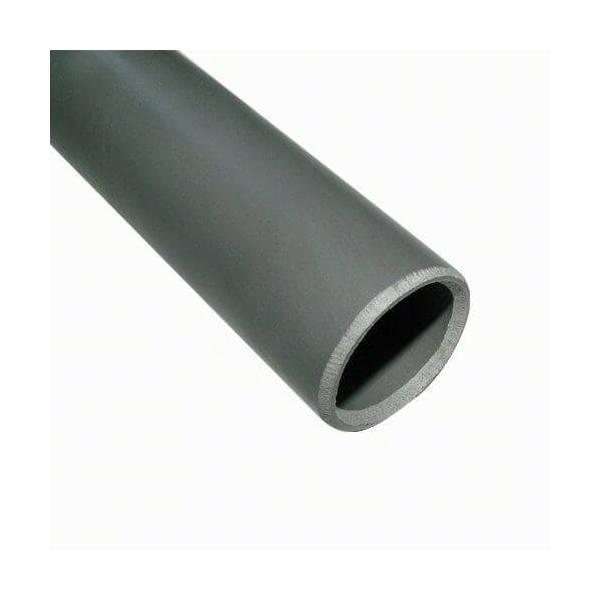 tube diam tre 32 mm pvc vacuation fip pvc alp000173. Black Bedroom Furniture Sets. Home Design Ideas