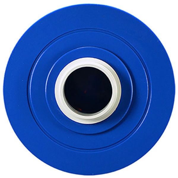 filtre pma40 f2m pleatco standard compatible x268080 master spas spa crest filtre spa bain. Black Bedroom Furniture Sets. Home Design Ideas