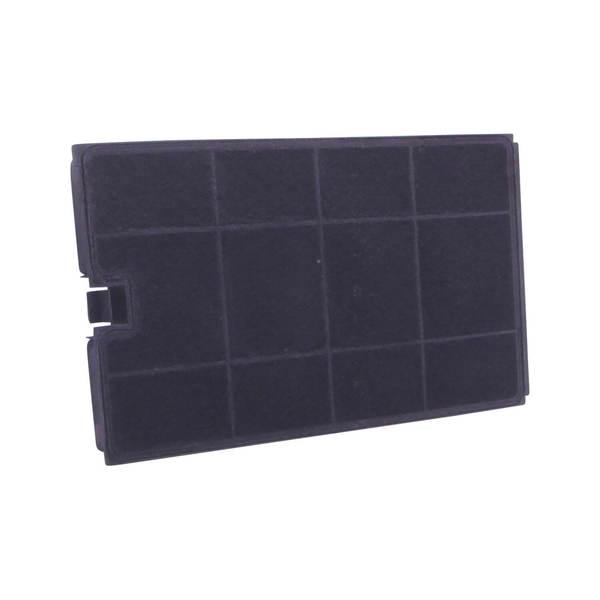 filtre hotte aspirante chf035 1 type 35 charbon antiodeurs whirlpool 007181. Black Bedroom Furniture Sets. Home Design Ideas