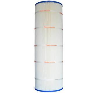 filtre psr100 4 pleatco advanced compatible waterair 100 gpm ptm cartouche filtre piscine. Black Bedroom Furniture Sets. Home Design Ideas