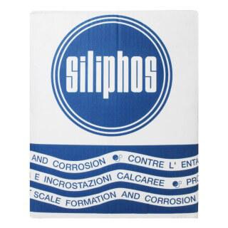 Silicophosphate en billes - 25 kg - anti tartre