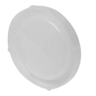 Couvercle PVC de fixation NW18/25/32 Cintropur