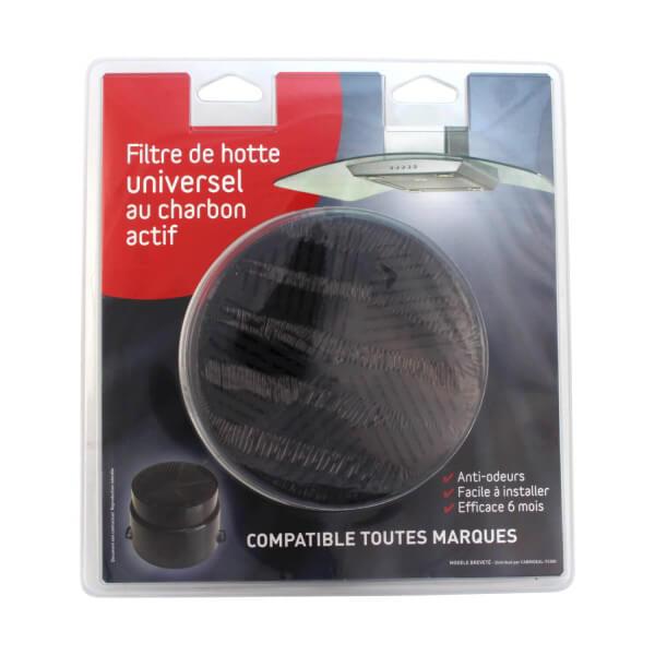 filtre pour hotte whirlpool hotte aspirante encastrable whirlpool akr ix with filtre pour hotte. Black Bedroom Furniture Sets. Home Design Ideas