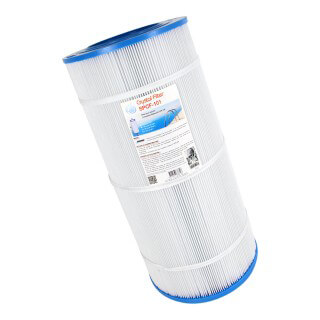 Filtre SPCF-101 - Crystal Filter® - Compatible Waterair® CFR 100