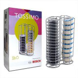 Support 32 T-Discs Tassimo Bosch